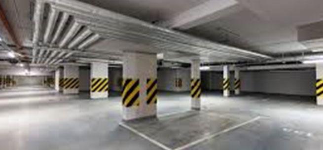 Curatarea instalatiilor curatare subterana 5