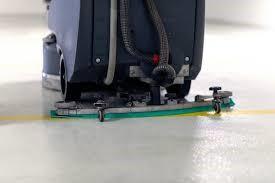 Curatare parcari subterane curatare subterana 2