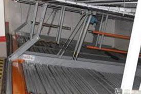 Curatare parcari subterane curatare subterana 7